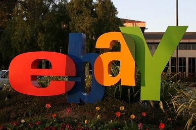 Ebay and Post-Edited Machine Translation by Dmitry Kornyukhov