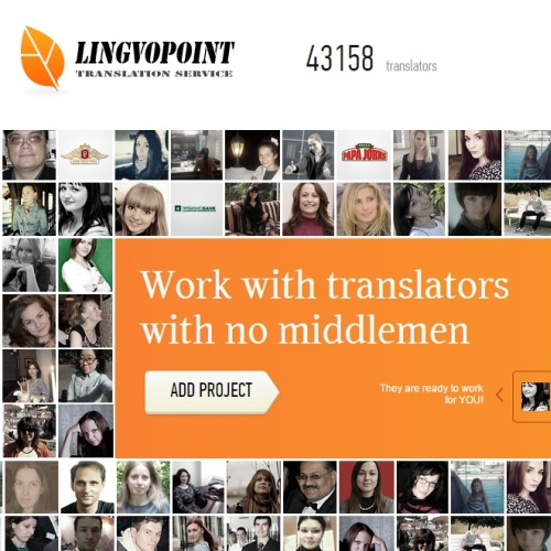 Lingvopoint Steals Thousands of Proz Profiles by Dmitry Kornyukhov - 500x500